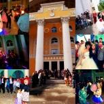 Живая музыка, музыканты на свадьбу, юбилей аренда звука в барнауле, Барнаул