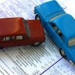 Юридическая помощь автомобилистам, Барнаул