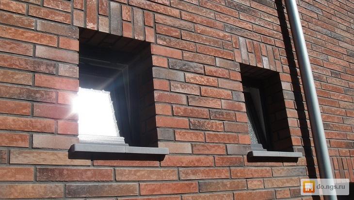 Цены на утепление фасада в украине