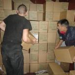 Грузчики, сборщики мебели, недорого, Барнаул