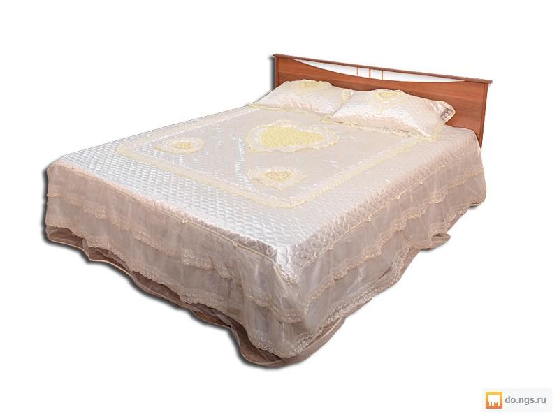 Матрас на детскую кровать купить в екатеринбурге