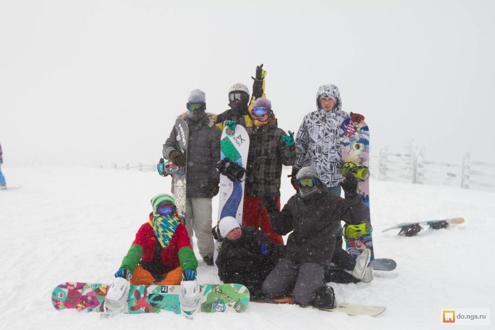 производителя многофункционального недорогой прокат сноубордов в рязани термобелье