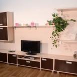 "Набор мебели в гостиную ""модерн"", Барнаул"