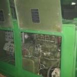 Дизель-генератор (электростанция)  АД 12Т/400 с хранения, Барнаул