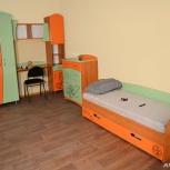 "Комплект мебели для детской комнаты ""Макс-2"", Барнаул"