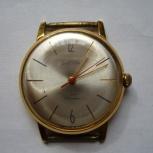 Продаются часы восток, 1970г. в, Барнаул